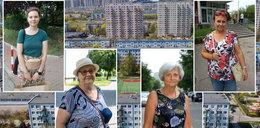 Czynsze oszalały. Spółdzielcy w całej Polsce płacą i płaczą