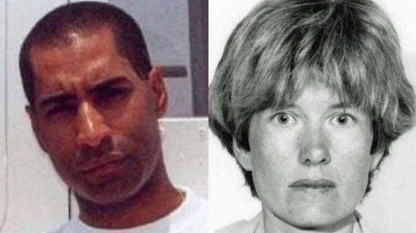 Zabójca biznesmena wpadł po 20 latach. Produkował kryminalny show w TV