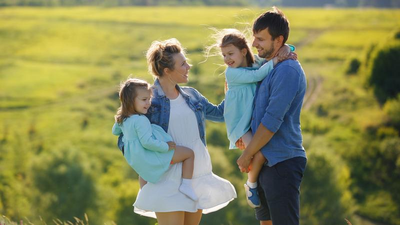 CBOS: uczniowie z 69 proc. gospodarstw domowych wyjechali wakacje