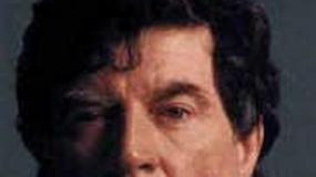 Zmarł Alan Bates