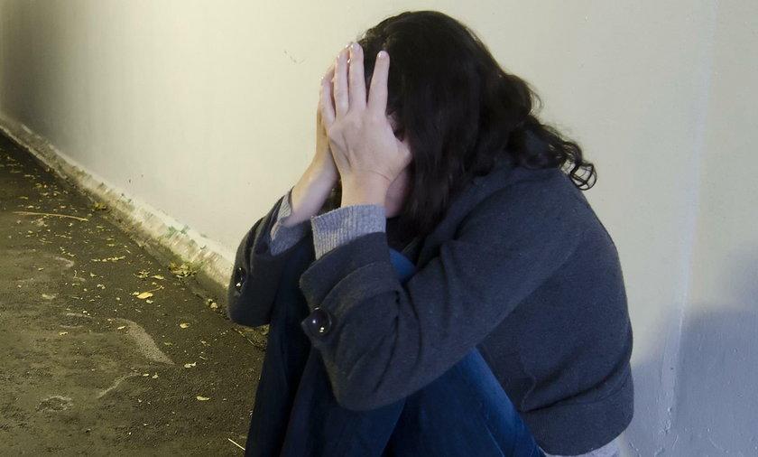 Mieszkaniec powiatu lęborskiego oskarżony o gwałt na niepełnosprawnej 27-latce