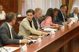 Komisija za stanove 1