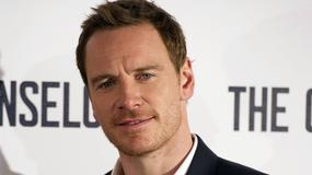 """Michael Fassbender o filmie """"Assassin's Creed"""""""