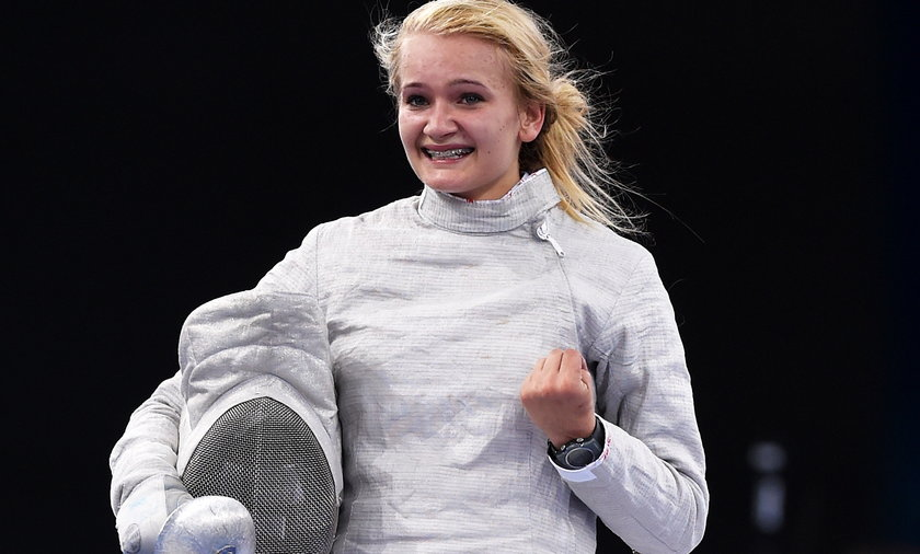Angelika Wątor