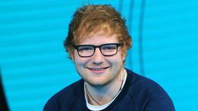 """Ed Sheeran pojawi się w """"Grze o tron"""" przez pięć minut"""