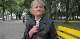 Nastolatki pobiły 82-latkę, bo broniła znajomej