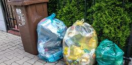 Segregacja obowiązkowa! Skontrolują ci śmieci
