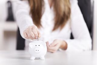 Wyższa refundacja pensji młodocianych pracowników