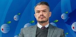 Sławomir Nowak pozostanie na wolności. Zapadła prawomocna decyzja sądu