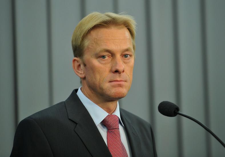 Paweł Suski