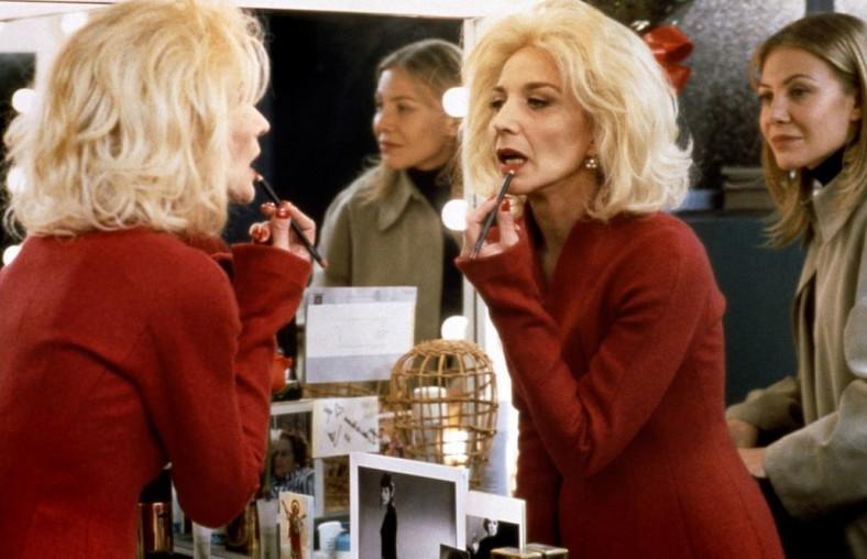 Wszystko o mojej matce (1999)