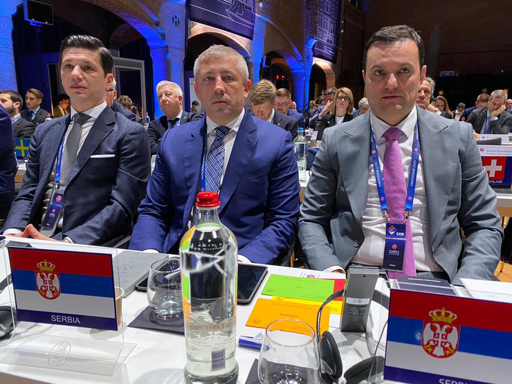 UEFA 2
