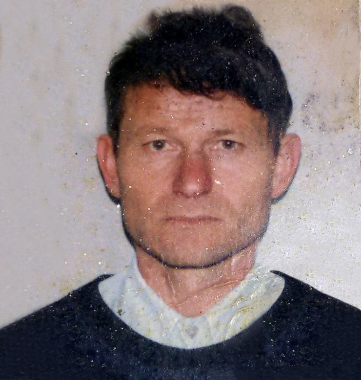 Raja Kazimirović