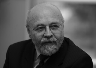 Sędzia bez skazy, człowiek bez pychy. Jaki był Stanisław Dąbrowski?