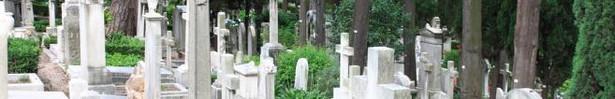 Gmina nie może być wyłączona od odpowiedzialności za szkody wyrządzone na grobach