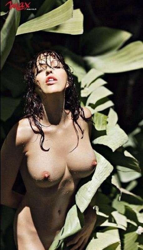 Zdjęcia nago seksowne