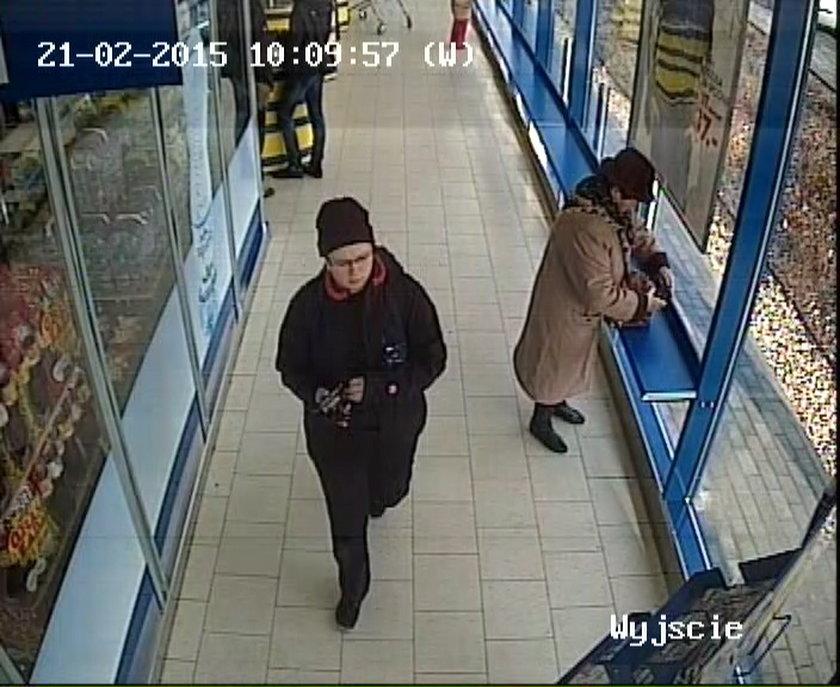 Agata z Wejherowa