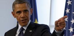 Atak na Syrię potrwa dwa dni