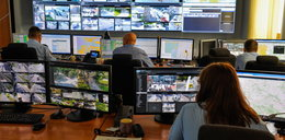 Katowice: miasto rozbuduje monitoring