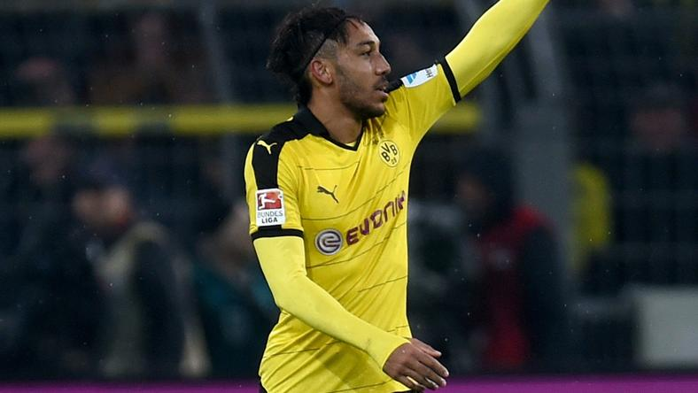 ___4626004___https:______static.pulse.com.gh___webservice___escenic___binary___4626004___2016___1___31___2___pierreemerickaubameyang-cropped_1hzmwy46qvbzk17kus69323hjh