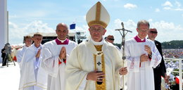 Co papież zostawił Polakom?