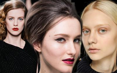 Masz Cienkie Włosy Zobacz 15 Propozycji Fryzur Dla Siebie