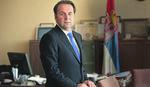 Ljajić: SDPS 1. septembra predstavlja platforma o Kosovu