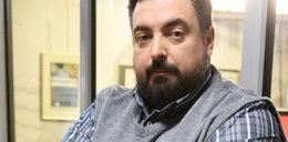 Kim jest Tomasz Sekielski? Od afery Rywina po atomowy okręt podwodny