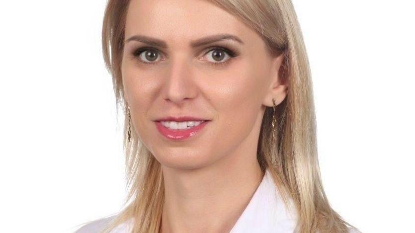 Anna Krenc adwokat