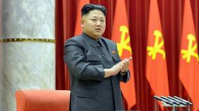 Korea Północna atakuje sieci komputerowe całego świata
