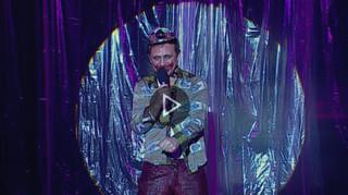 Spektakl na wieczór: '(A)pollonia' Krzysztofa Warlikowskiego [TEATR ONLINE]