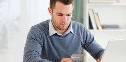 Zakup sprzętu przez internet? Wiemy który sklep najlepszy