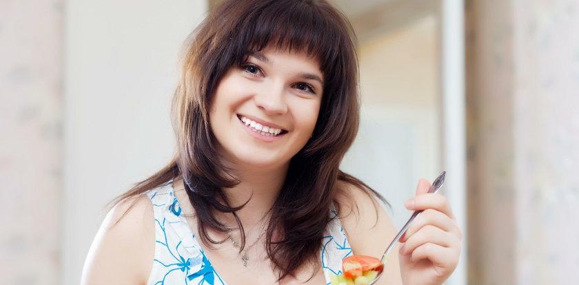 Dieta dla chorych na cukrzycę