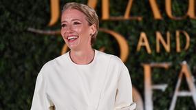 Emma Thompson w ostrych słowach o sytuacji w Hollywood. Co wyznała?