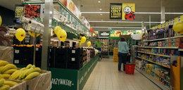 Wysyp nowych sklepów. Ile otworzy Biedronka?