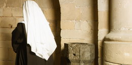 Szok! Odcięli głowę zakonnicy! 23 lata pomagała afrykańskim dzieciom
