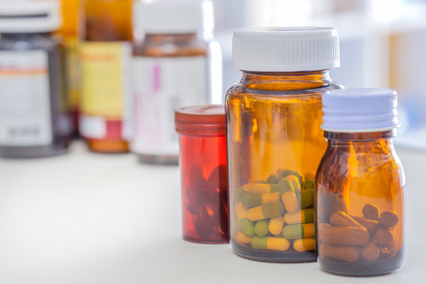 Polscy producenci leków od dawna alarmowali, że trzeba wprowadzić krajowy system zachęt do produkcji w kraju