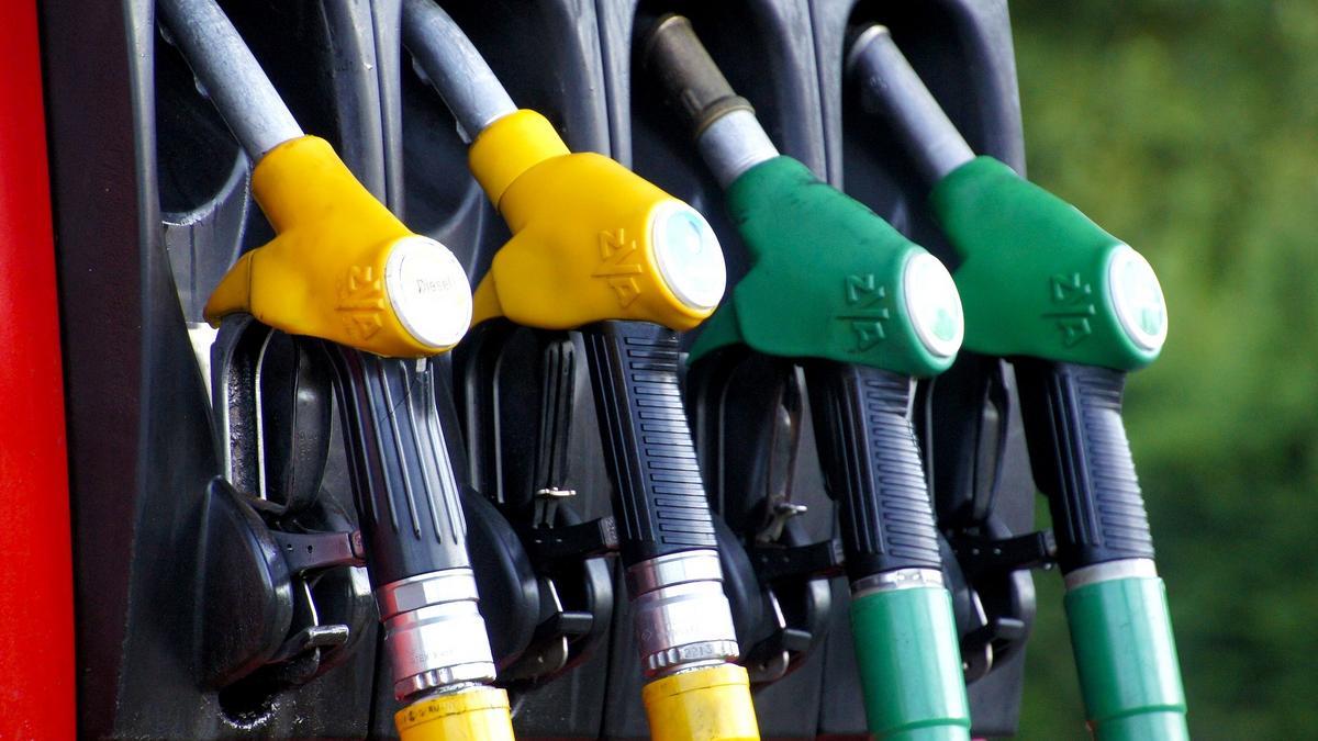Üzent a MOL: korlátozzák az üzemanyageladást, ezért hozták meg a drasztikus döntést