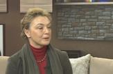 Marija Pejčinović Burić