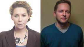 Off Plus Camera 2013: rekomendacje Michała Oleszczyka i Anny Trzebiatowskiej