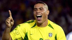 Skąd wzięła się fryzura Ronaldo na mundialu 2002?