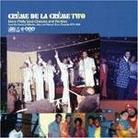 "Kompilacja - ""Creme De La Creme V.2: More Philly Classics & Rarities 1970-1980"""