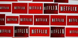Netflix będzie blokował użytkowników!