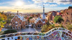 Hiszpania bije turystyczne rekordy