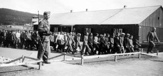 Dokopać się do prawdy, czyli o poszukiwaniach polskich jeńców wojennych