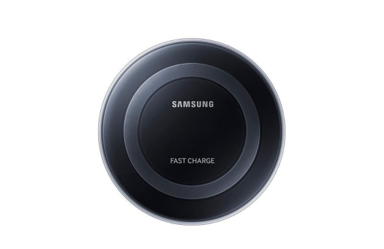 Samsung Wireless Fast Charging Pad