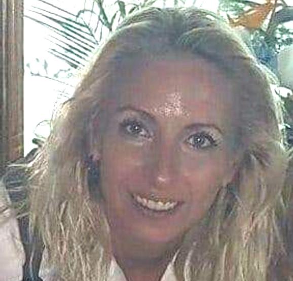 Žrtva: Jasna Matić