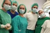 kruševac, lekari, tumor