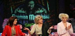 Demaskujemy gwiazdy TVN. To oni parodiują w Szymon Majewski Show