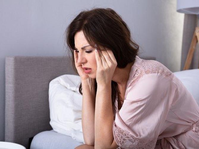 Kako da znate da ste žrtva migrene: Ovi znaci otkrivaju da se ne radi o običnoj glavobolji
